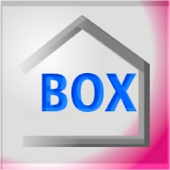 Devotional Box