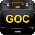 Gold Coast – Appy Travels logo