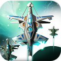 Pocket Fleet Multiplayer icon