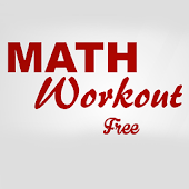 Math Workout !