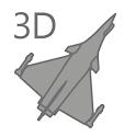 DassautAir3D