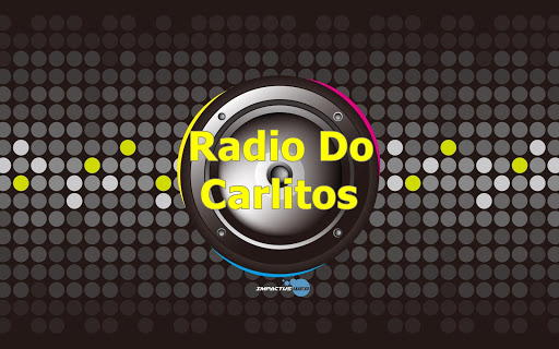 Radio de Carlitos