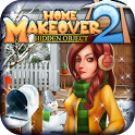Home Makeover 2 - Premium icon