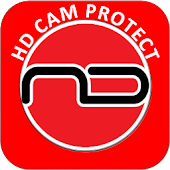 New Deal HD Cam Protect