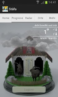 Wetterböcke - screenshot thumbnail