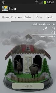 Wetterböcke- screenshot thumbnail