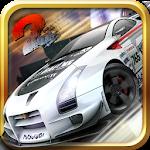Star Speed: Turbo Racing II v1.2