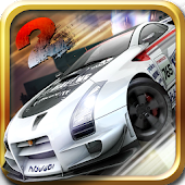 Star Speed: Turbo Racing II