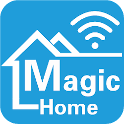 Magic Home WiFi