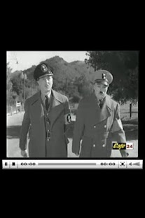 MonAmì TV Entert. ITA - screenshot thumbnail