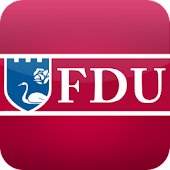 FDU College at Florham