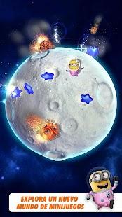 MI VILLANO FAVORITO - screenshot thumbnail