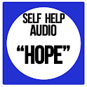 Self Help Audio - Hope