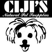 Cijis Natural Pet Supplies