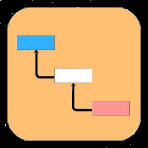 Day planning 生產應用 App LOGO-硬是要APP