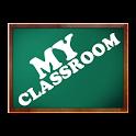 My Classroom Pro icon