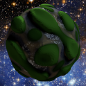 Astrosus logo