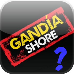Gandia Shore What do you know? for PC and MAC