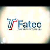 Fatec (Basic)