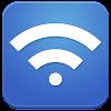 Transfert WiFi File