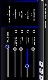ADRONE- screenshot thumbnail