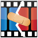 Movie Editor icon