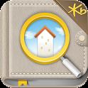 KB스타플러스 icon
