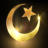 Islam Live Wallpaper