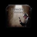 Detective Stories icon