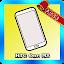 Download M8 Phone Review APK
