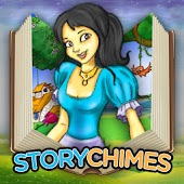 StoryChimes Snow White