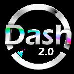 DashDroid