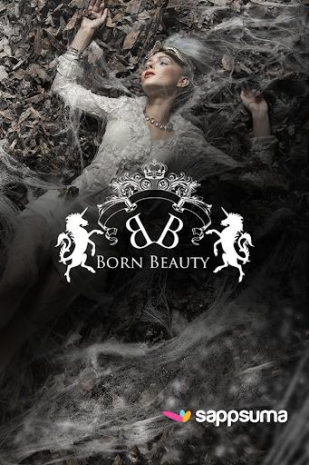 Born Beauty