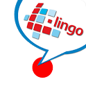 L-Lingo Learn Japanese icon
