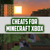 Cheats for Minecraft XBOX
