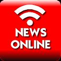 News Online USA logo