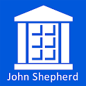 John Shepherd Property Search
