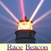 Race Beacon
