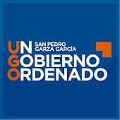 San Pedro Móvil
