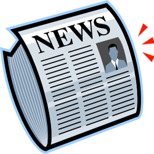 Đọc báo Việt 新聞 App LOGO-硬是要APP