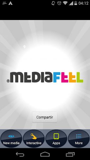 Mediafeel