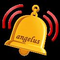Angelus icon