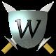 WazHack v1.2.1658