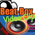 Beat Box Clip icon