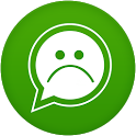توبيكات حزينه icon