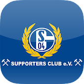 FC Schalke 04 Supporters Club