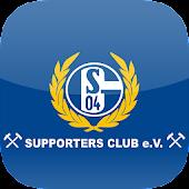 FC Schalke 04 Supporters Club