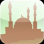 Mezquitas Alemania