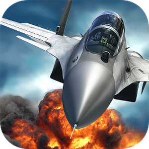 SIM EXTREME FLIGHT v1.2 APK (Mod Money)