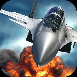 Sim Extreme Flight v1.8 Mod APK (Unlimited Money)